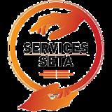 Starface Consulting Service Seta